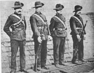 Irish Citizen Army.jpg (38063 bytes)